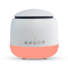 Load image into Gallery viewer, Olly Aroma Diffuser