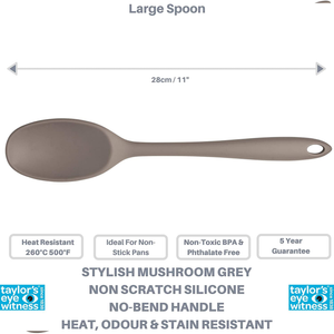 an image depicting the spec of the spoon