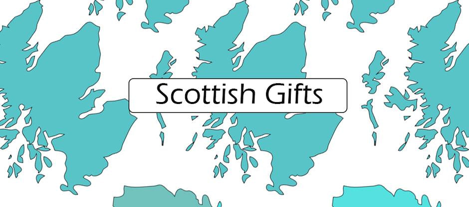 https://papyrusgifts.co.uk/collections/scottish-gifts