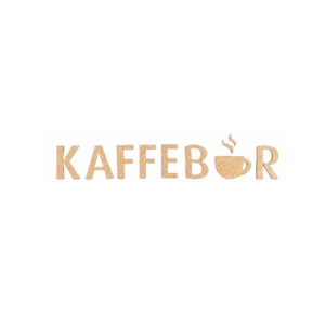You added <b><u>Kaffebar bogstaver - Selvklæbende kork</u></b> to your cart.