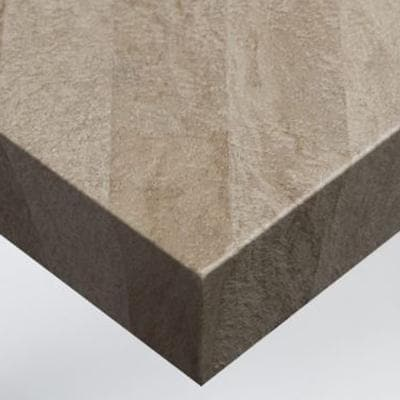Natural Stone – W11 Cover Styl' – W11 1en stone crème 122cm - Signcom