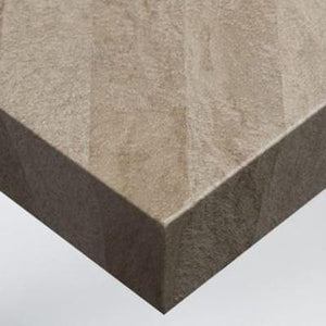 You added <b><u>Natural Stone – W11 Cover Styl' – W11 1en stone crème 122cm</u></b> to your cart.