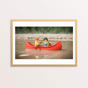 You added <b><u>Adventure 50x70</u></b> to your cart.