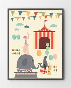 You added <b><u>Cirkus plakat - 50x70 cm.</u></b> to your cart.