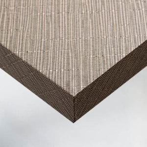 You added <b><u>Fabric – T10 Cover Styl' – T10 Grey gold fabric 122cm</u></b> to your cart.