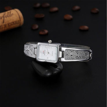 SOXY Bracelet Ladies Watch