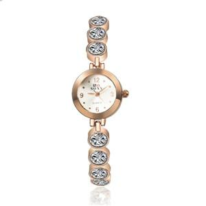Women Diamond Watches Ladies Watches Fashion Bracelets Ladies Watches