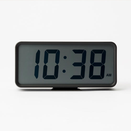 Digital Clock / L