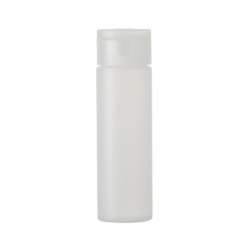 Polyethylene Bottle Wcap 50Ml