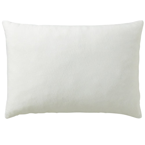 Urethane Foam Chip Pillow