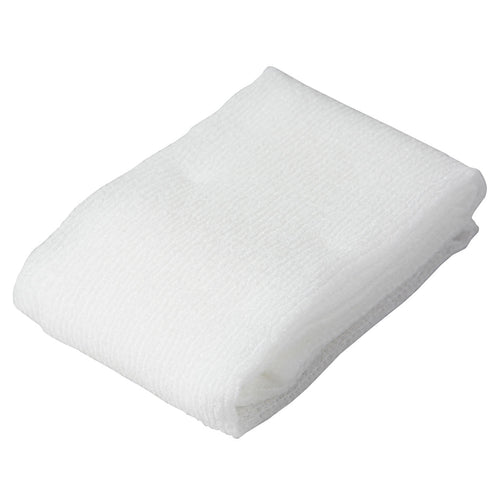 Nylon Body Towel