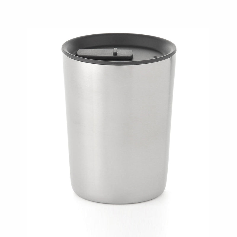 Stainless Steel Tumbler  / About 300Ml