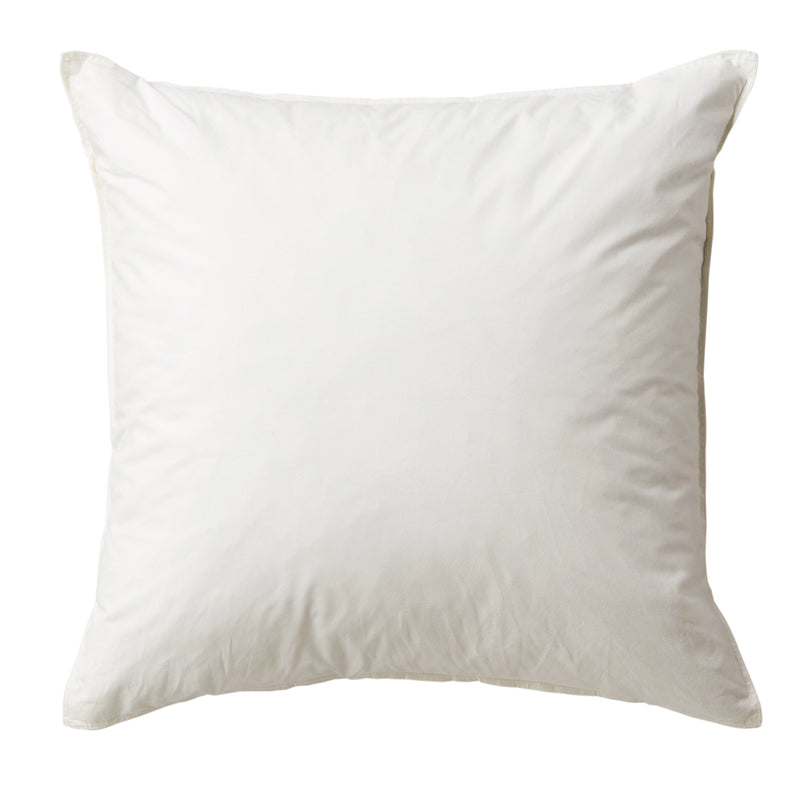 Feather Cushion