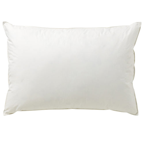Down Blend Pillow / 50X70