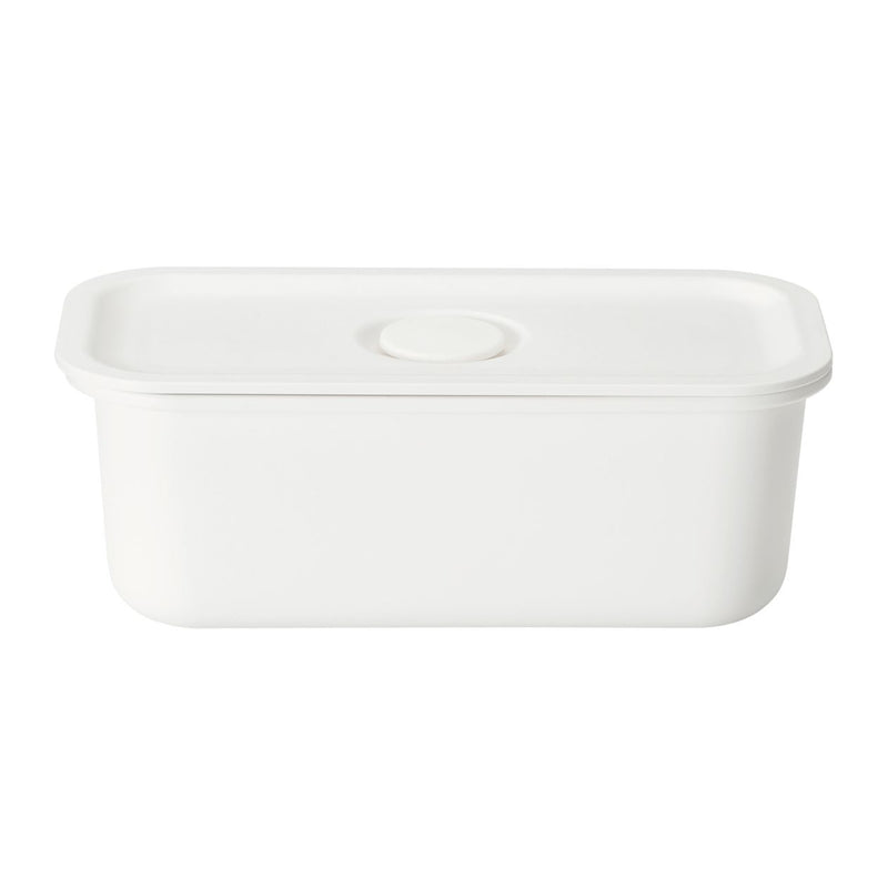 PP Lunch Box - Storage Container / Long / About 175Ml