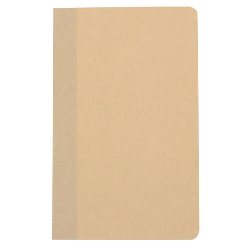 Slim Notebook / Plain / S