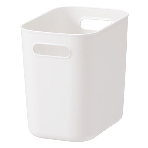 Soft Polyethylene Case / Half / L