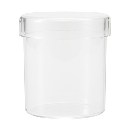 Acrylic Small Item Container