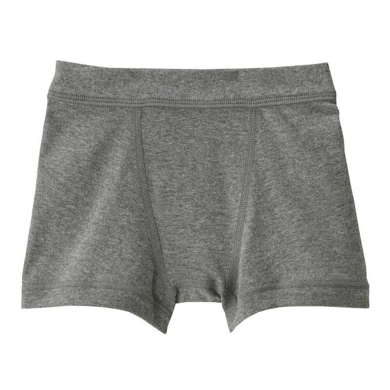 Smooth Touch Boxer Brief (Baby)