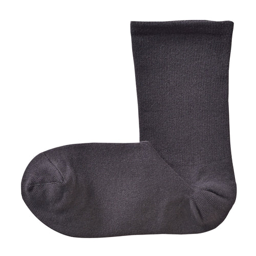Good Fit Right Angle One Size Fits All Socks Ladies