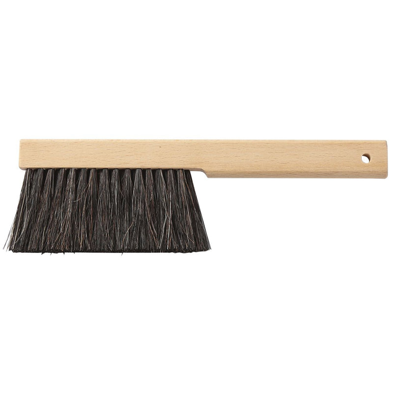 Wooden Table Brush