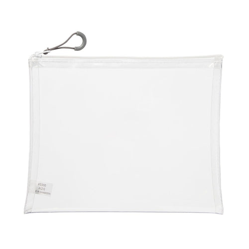 Tpu Clear Pouch