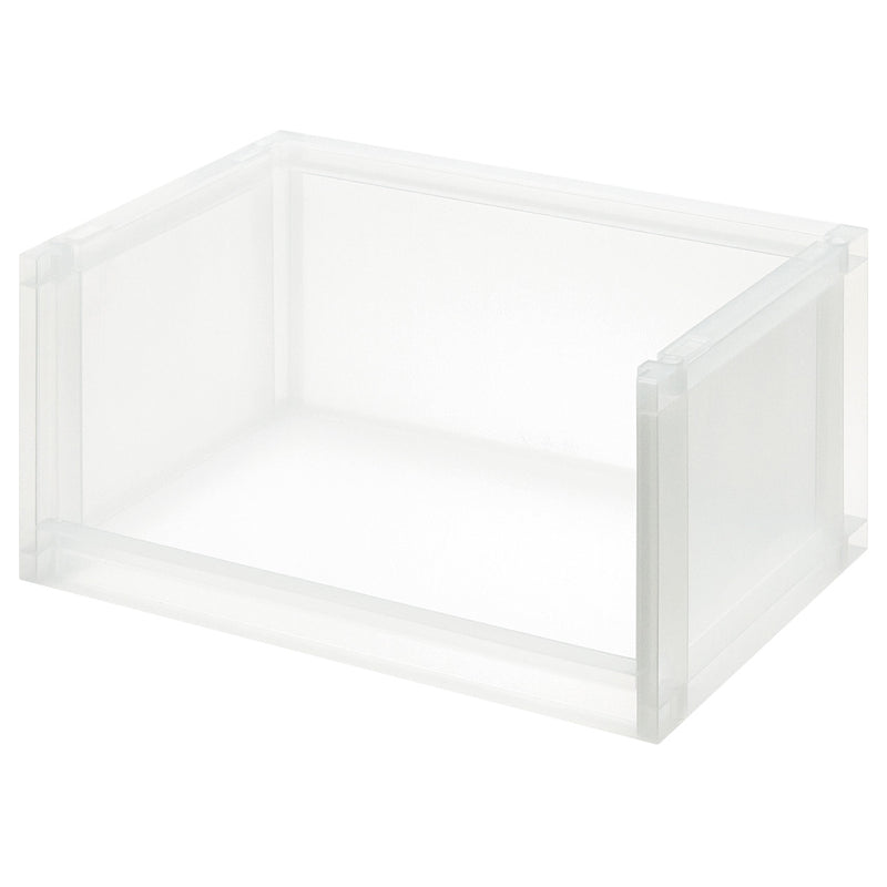 PP Storage Rack / M