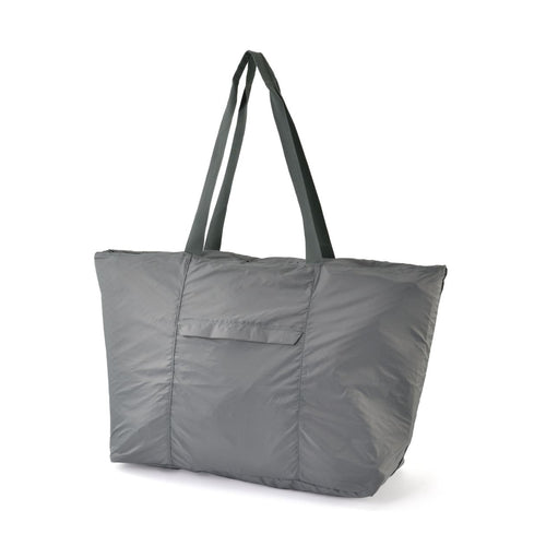 Paraglider Cloth Foldable Tote Bag