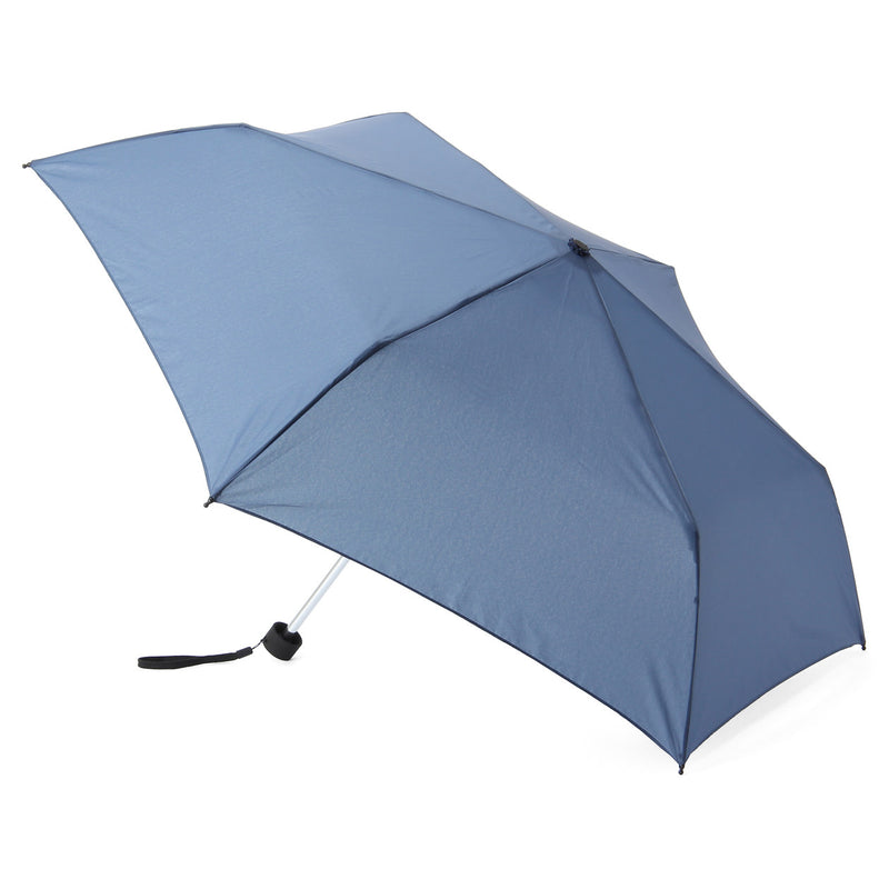 Light Weight Foldable Umbrella