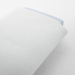 Lyocell Linen Plain Weave Duvet Cover Queen