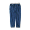 Design For Comfort C&S Denim Easy Pants(Kids)