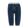 Design For Comfort C&S Denim Easy Pants(Baby)