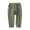 Design For Comfort C&S Easy Pants (Baby)