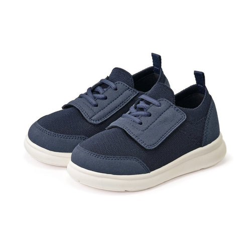 Shock Absorbing Sneakers (Baby)