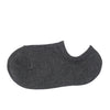 Good Fit Right Angle Lowrise Sneakerin Socks-Ladies