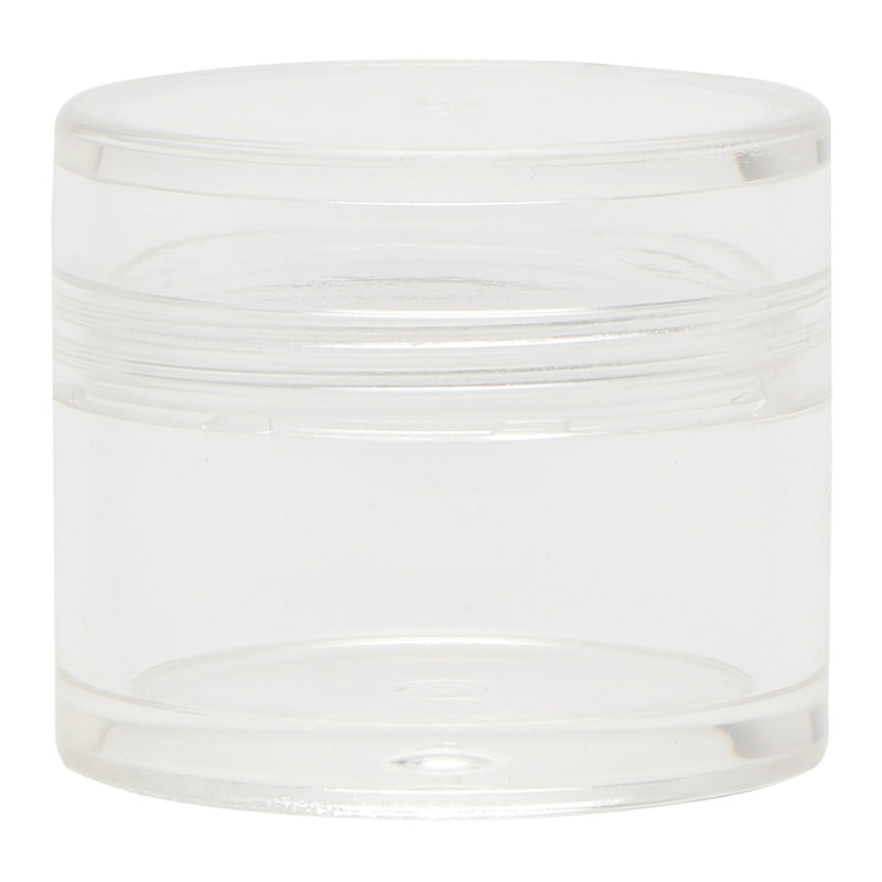 Acrylic Stacking Case Small