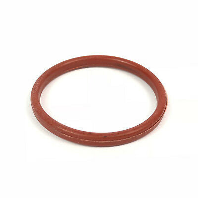 1 X 30MM X 3MM OIL SUMP DRAIN RUBBER GASKET O RING FITS FORD TRANSIT MK6, MK7