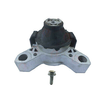 ENGINE MOUNTING FITS FORD FOCUS,TRANSIT, CONNECT, 1M516F012BA, 1142702