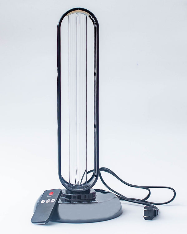 UV Sterilization Light Plus