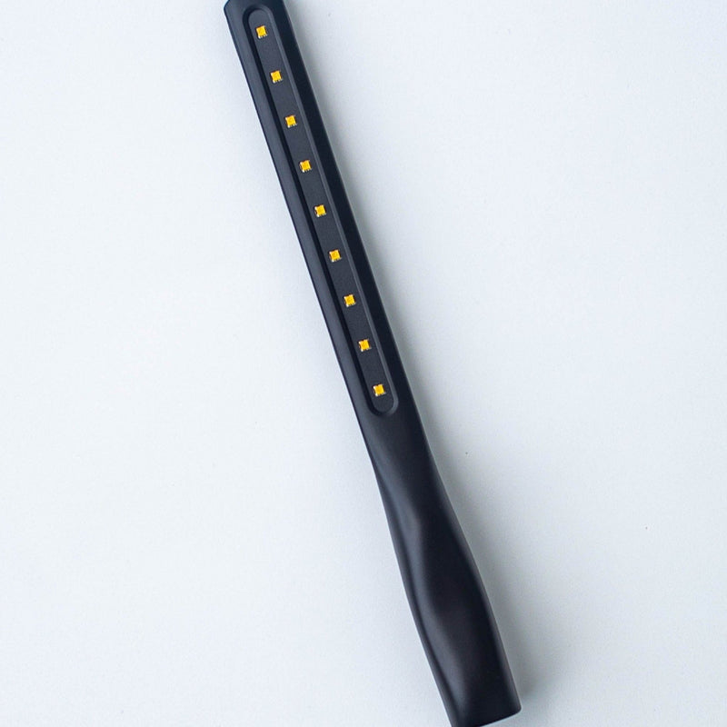 UV Sterilization Wand