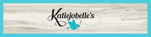 Katiejobelles Gifts