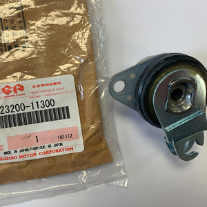 GENUINE SUZUKI RELEASE SCREW ASSY GT250 23200-11300