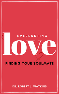 How To Find Your Soul Mate (online course)