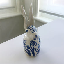 Load image into Gallery viewer, Spring Hare