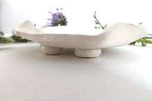 Load image into Gallery viewer, Wild Chloe Soap Dish