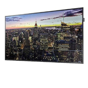 "65"" Commercial LCD Display"