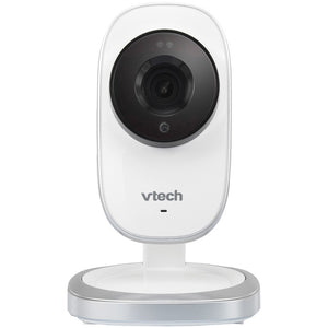 VTech VC9411 VC9411 Wi-Fi IP 1080p Full HD Camera with Alarm (1-Camera System)