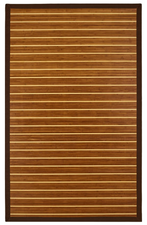 4' x 6' Premier Bamboo Rug