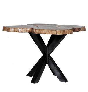 Suharto Dining Table