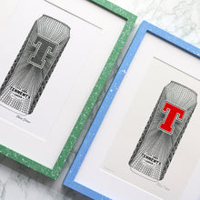 Load image into Gallery viewer, Tennents Print